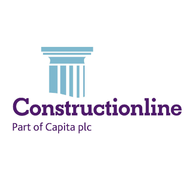 Power Saver UK Constructionline Accreditation